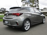 Used Cars at Geelong Kia Picture 4