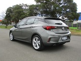Used Cars at Geelong Kia Picture 6