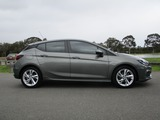 Used Cars at Geelong Kia Picture 3